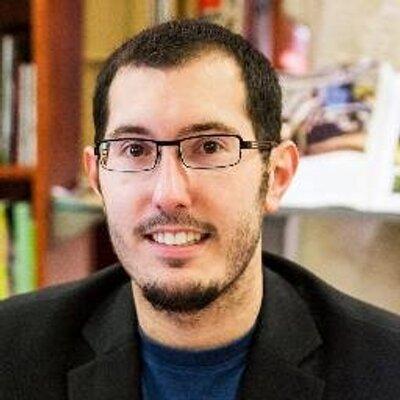 Mathieu Chartier