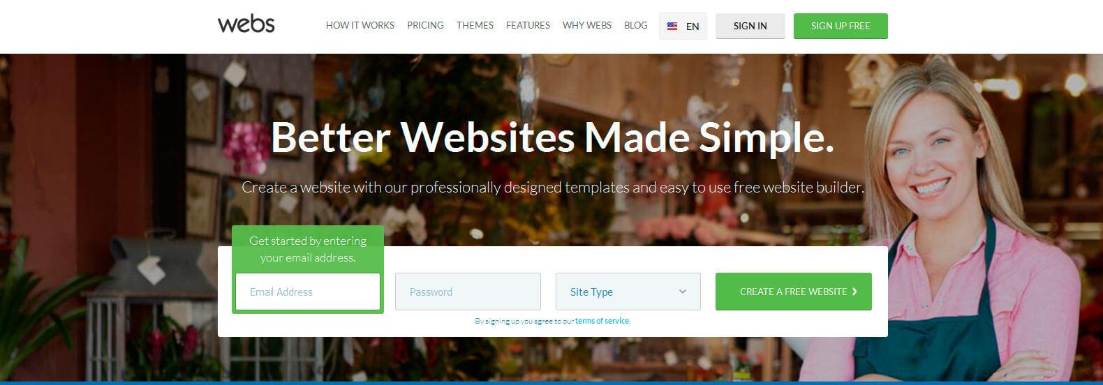 ¿Qué es un blog? - Webs para crear un blog gratis