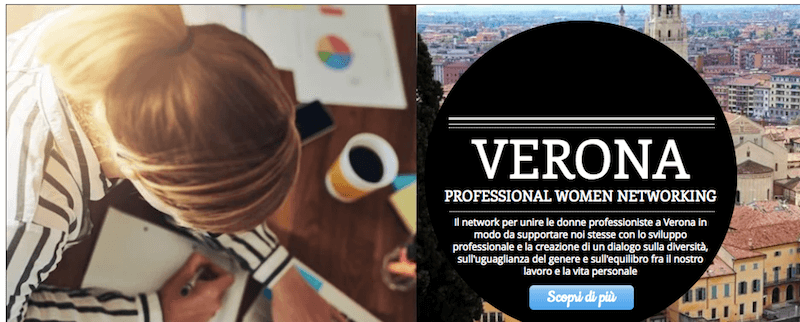 networking-donne-verona-women.png