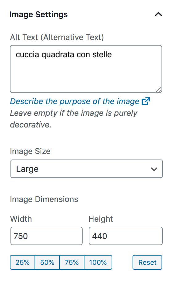 SEO per WordPress: 20 suggerimenti per migliorare il tuo posizionamento. Immagine 13