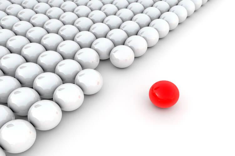 Marketing como herramienta de diferenciación