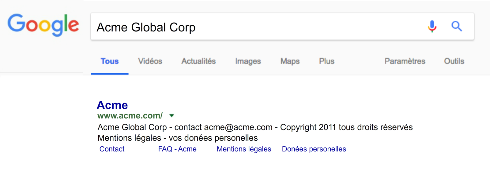 acme-homepage-snippet.png