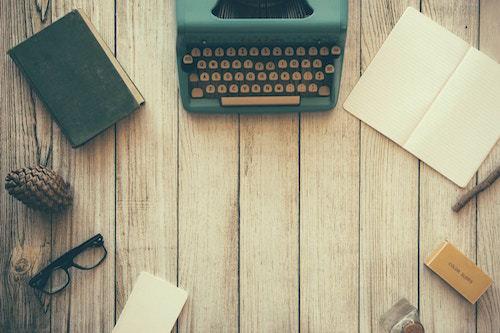 A cosa fare preparare una strategia di content marketing?