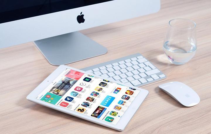 Â¡4 Plataformas gratuitas para convertir tu Blog en App!. Imagen 0