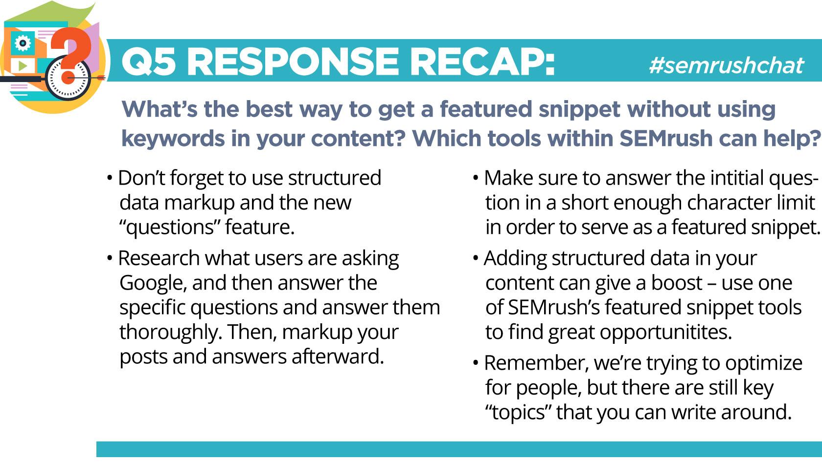 q5-chat-recap.jpg