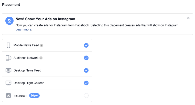 instagram-location-settings.png
