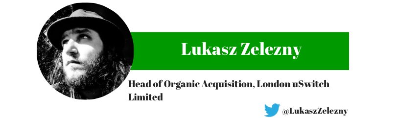 lucasz_zelezny