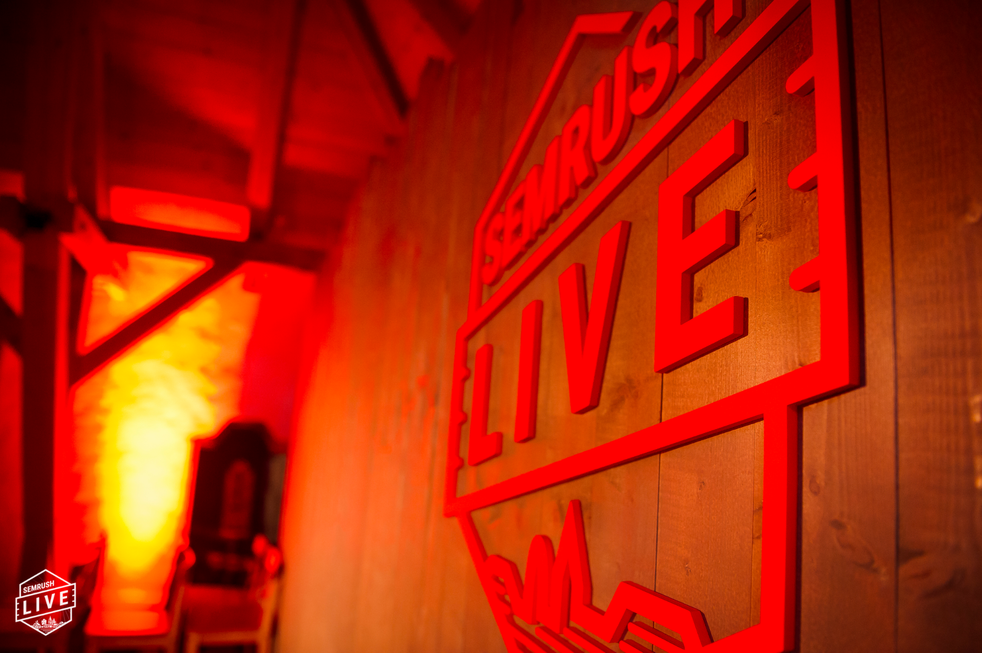 Insights and Educational Content – SEMrush Rolls Out First Global Conference 画像 0