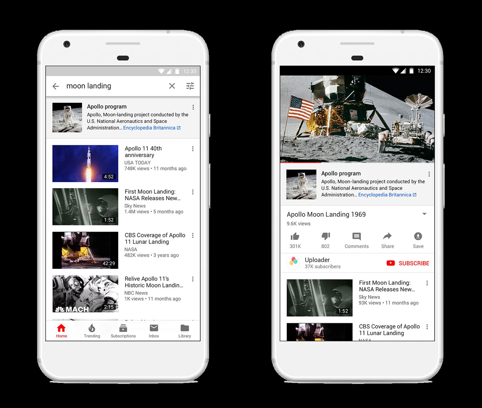youtube-news