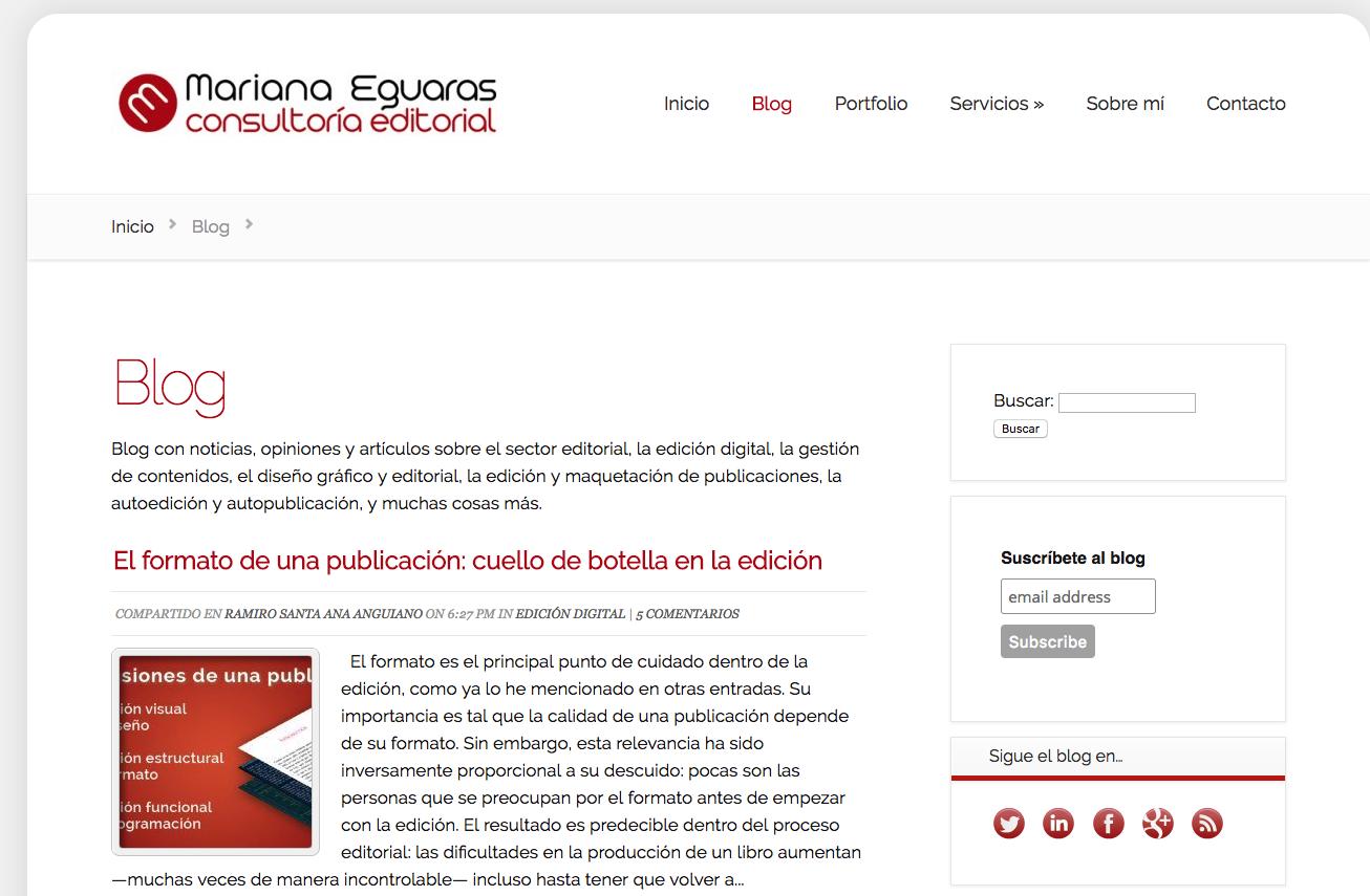 Marketing digital editorial: Claves para vender libros en Internet. Imagen 2