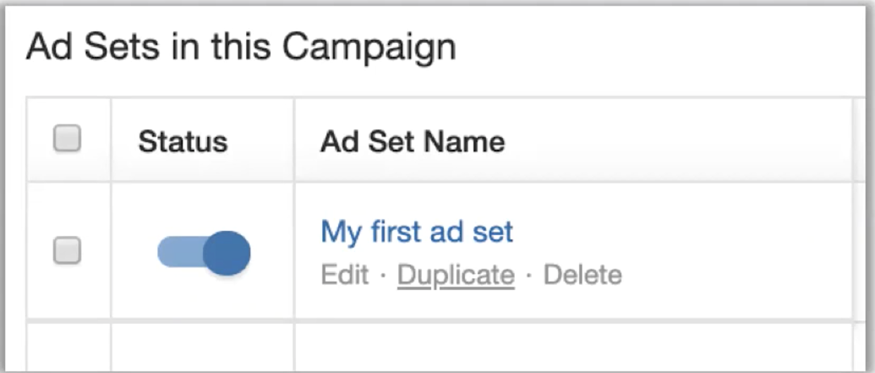 Weekly Wisdom with JD Prater: How to Set Up Your First Quora Ad Campaign. Image 10