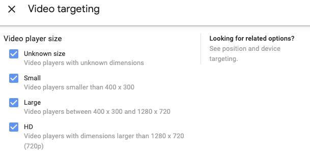 Google News Digest 19.07: Google Data Studio Update, Neue Ausrichtungsoptionen in Ads und mehr. Bild 6