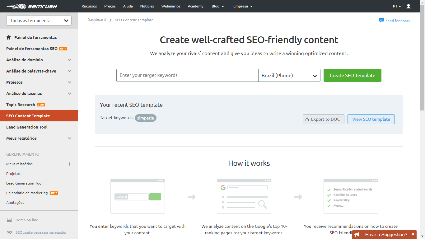 seo-content-template-cro.png