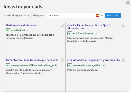 Cómo hacer PPC en PYMEs: Ideas para Ads