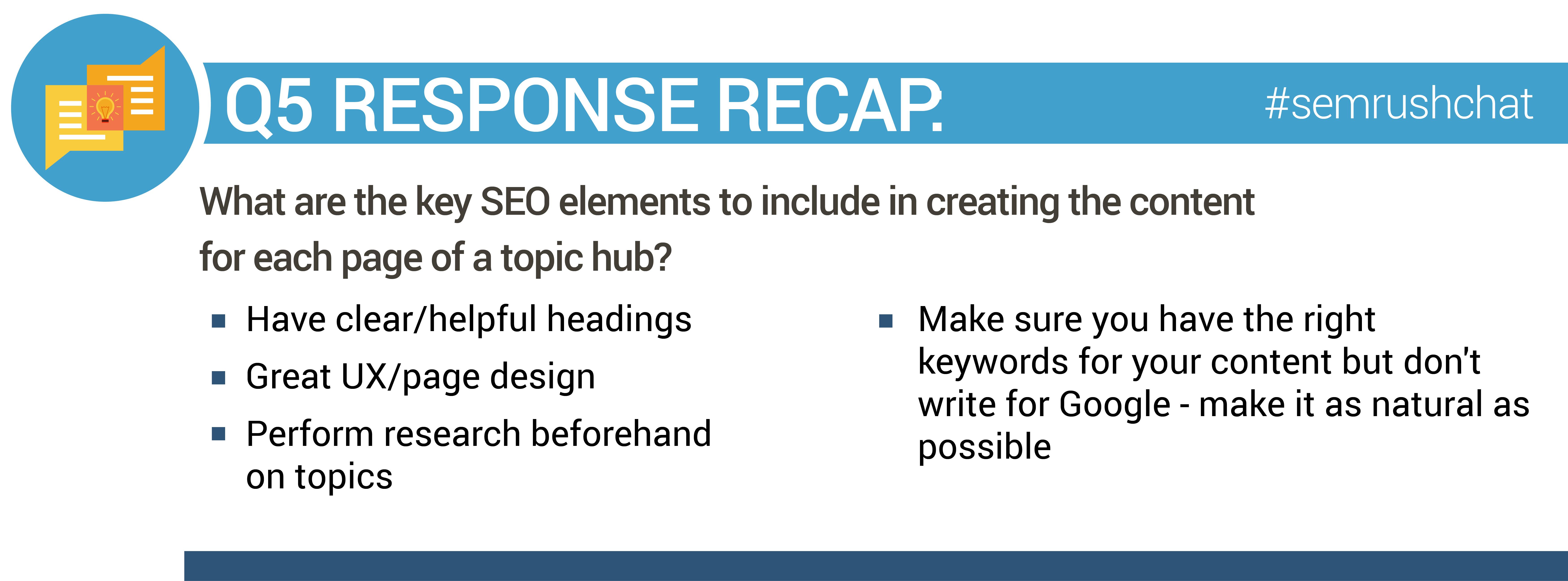 chat-recap-q5-response.png