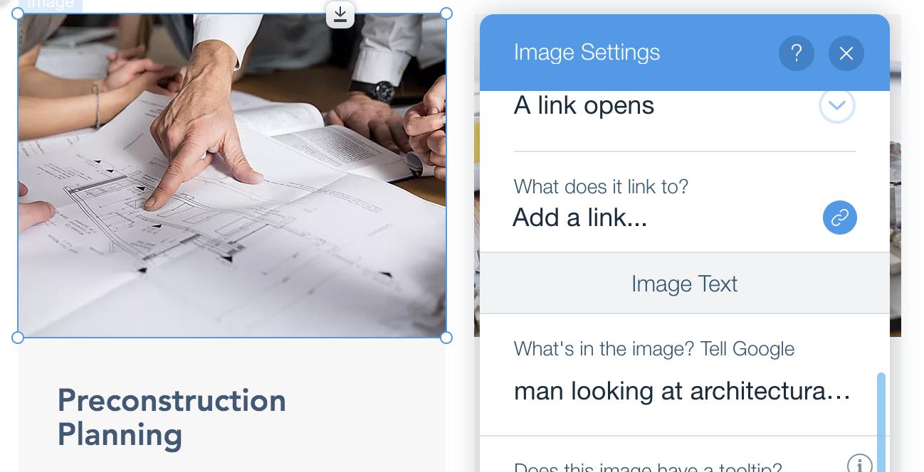 SEO per immagini e tag Alt: 7 suggerimenti avanzati per aumentare il traffico con le immagini. Immagine 8