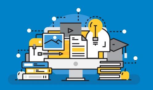 Factores de contenido que afectan a la calidad de una Landing Page