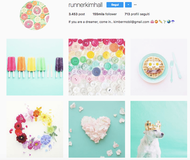 account-instagram-runnerkimhall.png