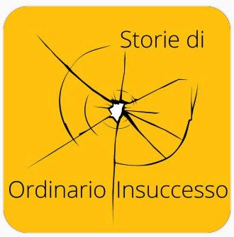 Tra i migliori podcast italiani sul web marketing: Storie di ordinario insuccesso
