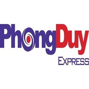 Phong Duy Logistic