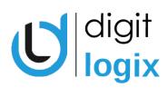 Digit Logix