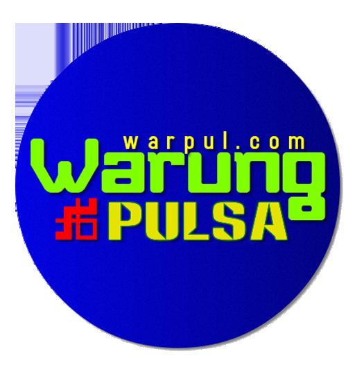Warpul