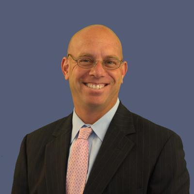 CJ Rosenbaum