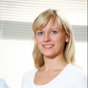 Jennifer Landry