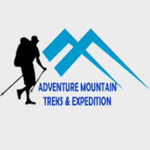 Adventure Mountain Treks & Expedition Pvt. Ltd