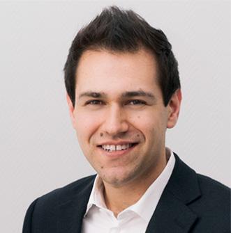 Armando Schmitt