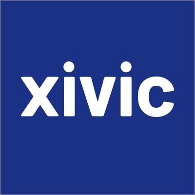 Xivic SEO
