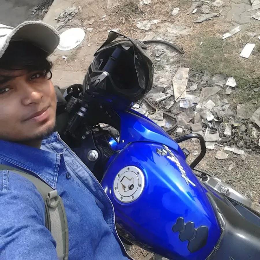 Subhasish Adhikary