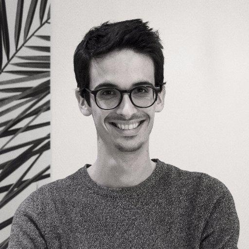 Baptiste Moisan