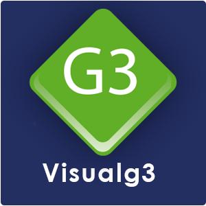 Visualg3