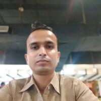 Mridul Kesharwani