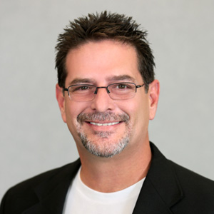 Kevin Morales