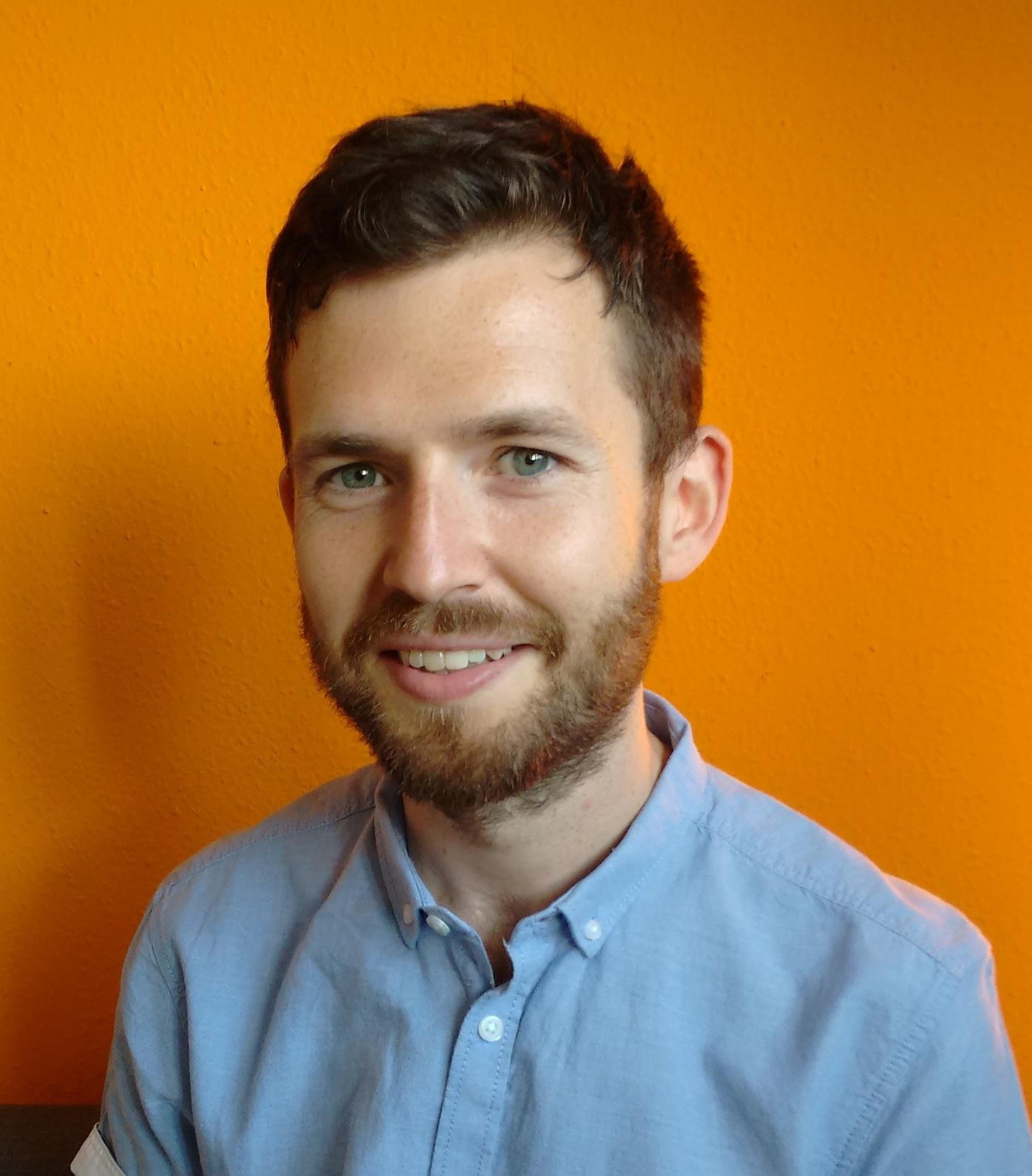 Matt Tutt