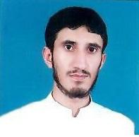 Sanaullah Kiani