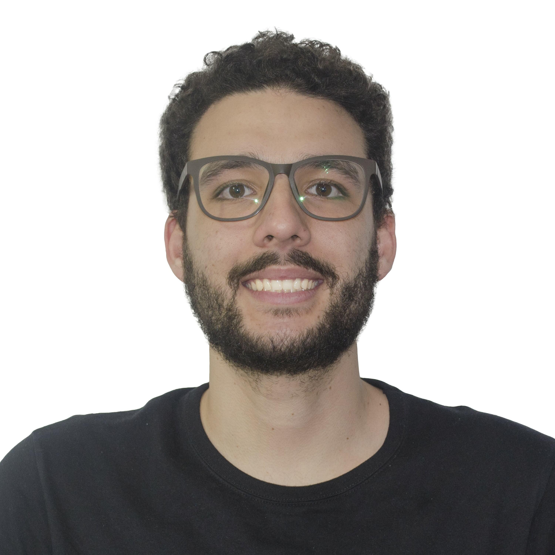 Leonardo Ponso