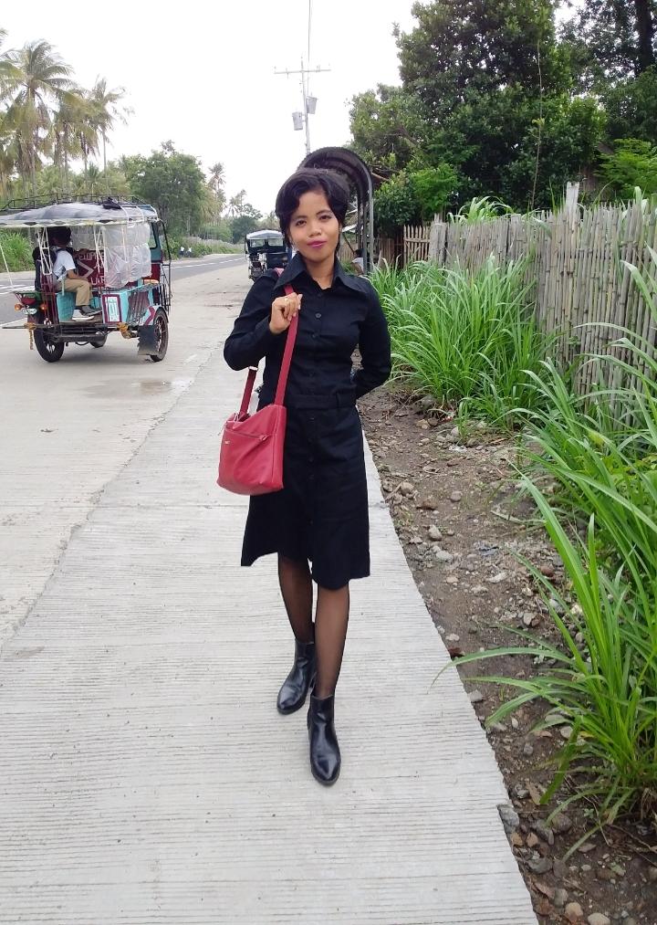 Michellevillarin