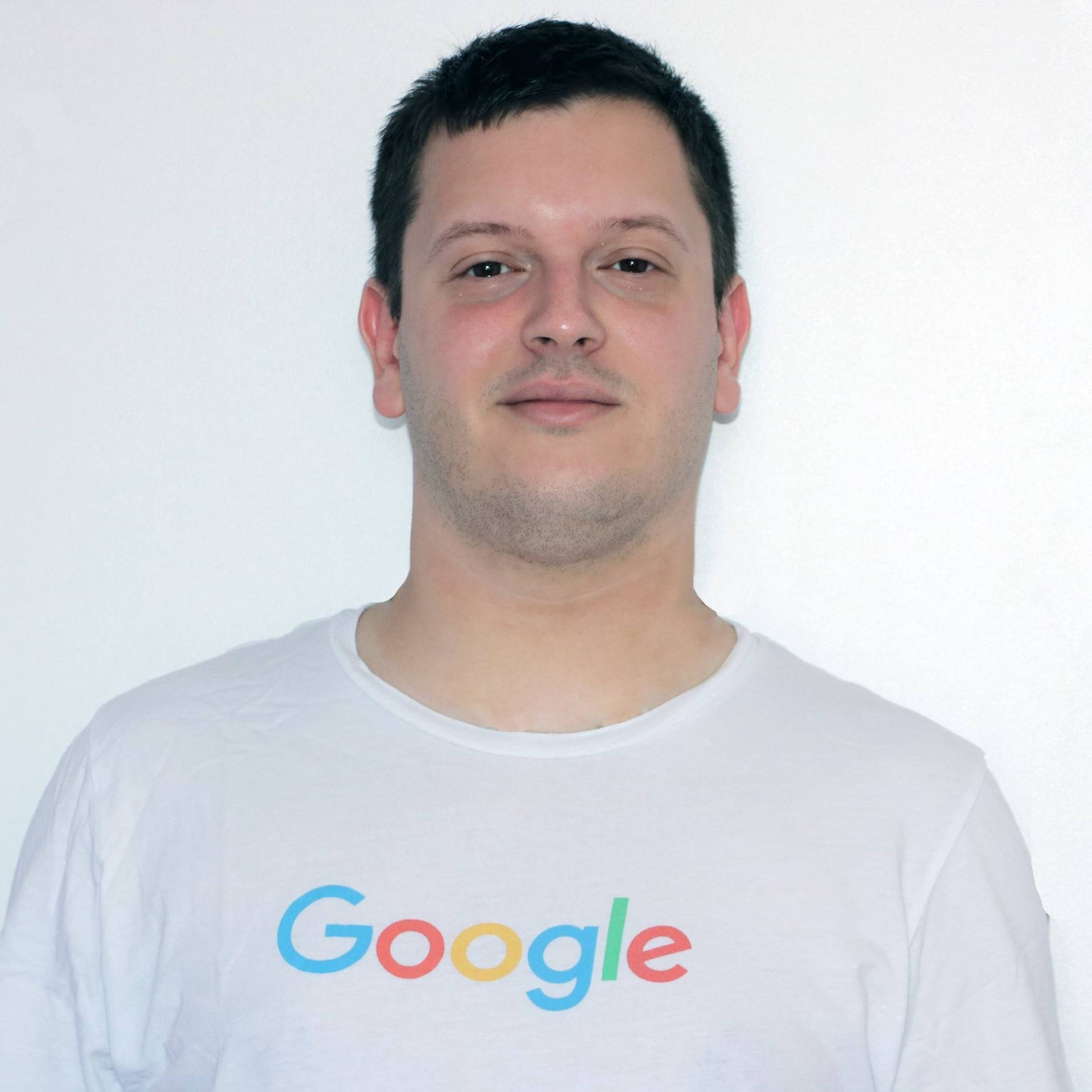 Dido Grigorov