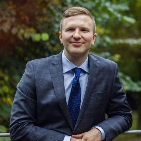 Jaris Kuznecov