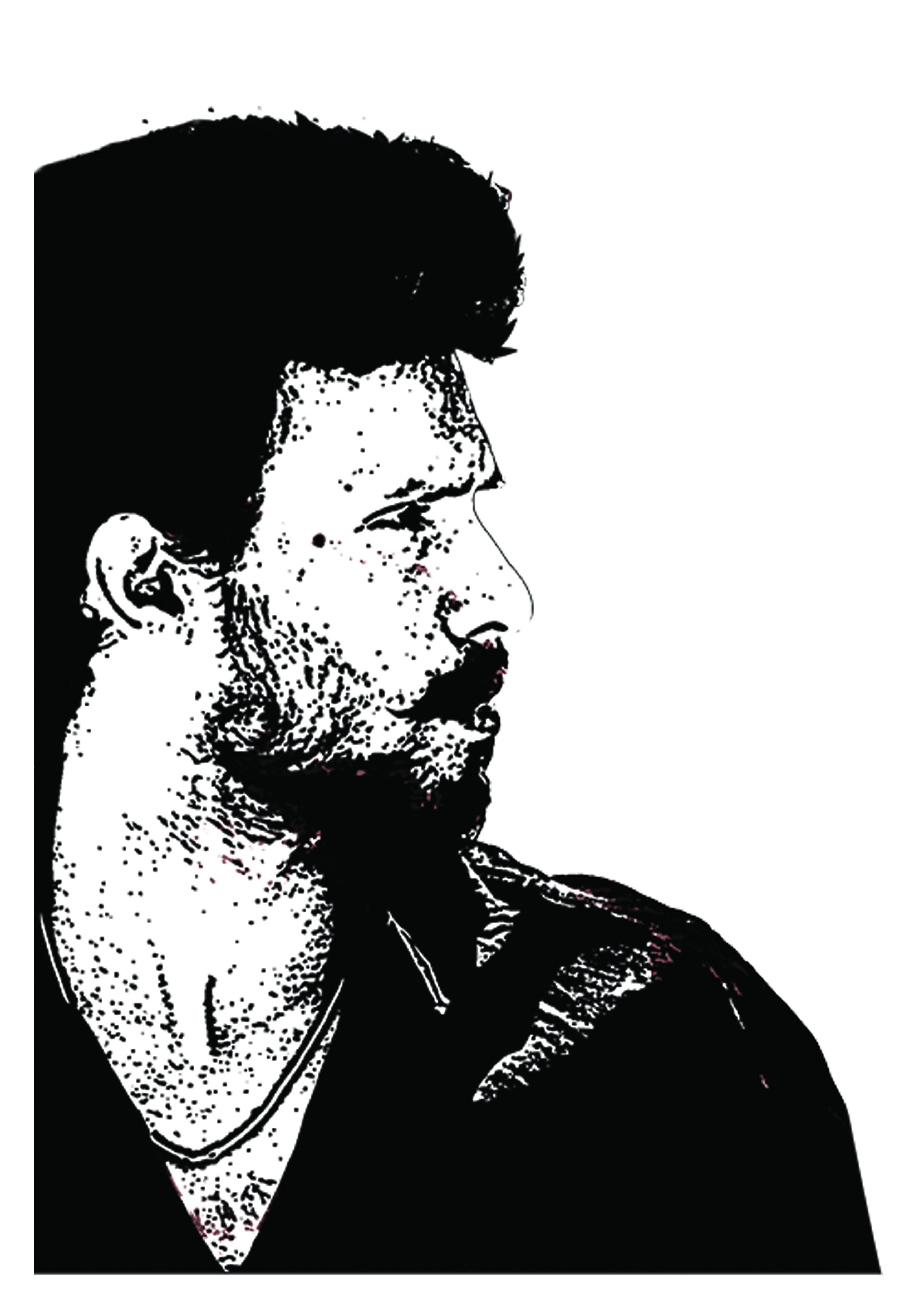 Saravanan Subramani