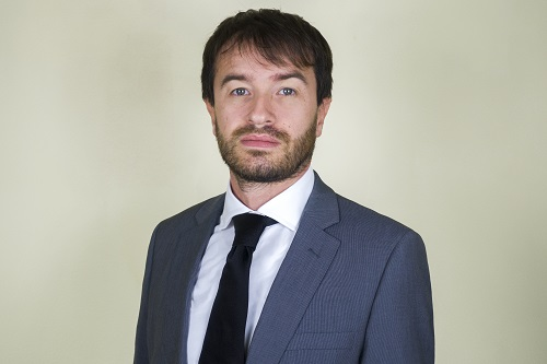 Mirko Cuneo