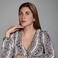 Karina Tama - Rutigliano