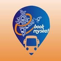 eBookmyseat