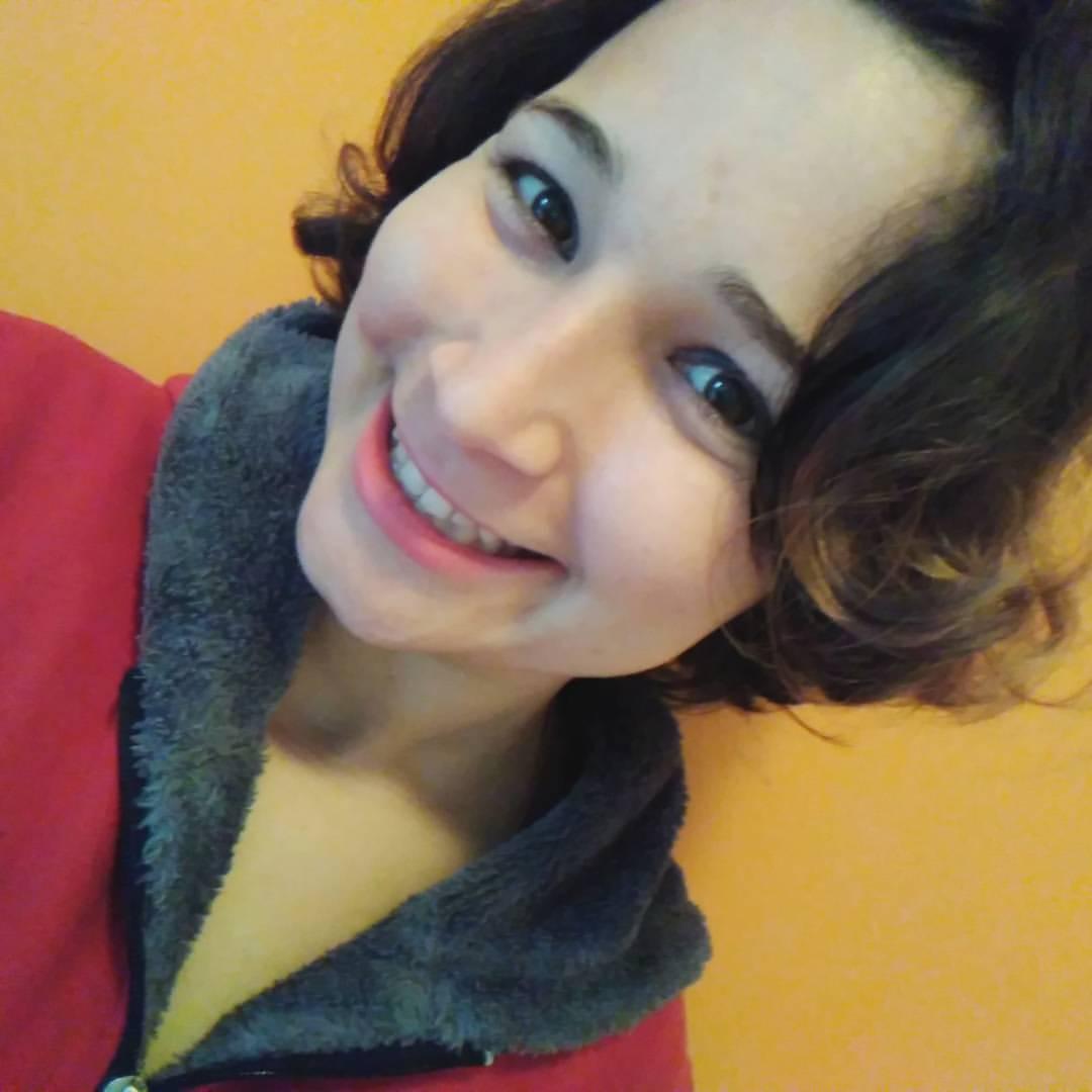 Aline Rossi