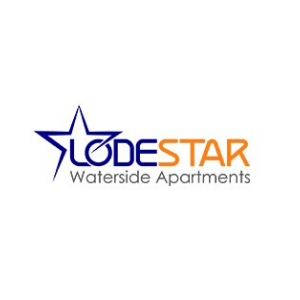 Lode Star Hotel