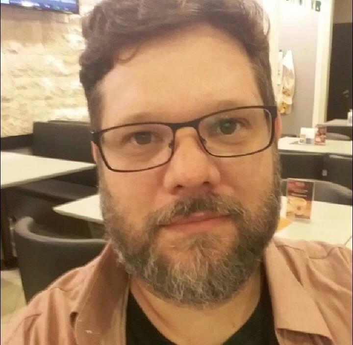 Thiago Cazzaro