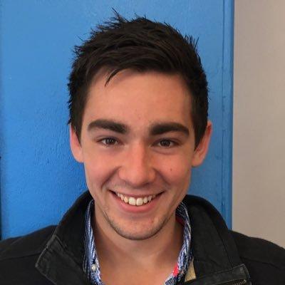 Josh Pattison
